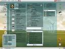 Screenshot of USP